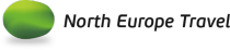 NORTHEUROPETRAVEL.COM