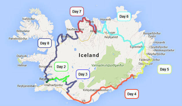 10D-self-drive-iceland-north-europe-travel