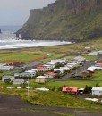 Skaftafell-Vik-Iceland-North-Europe-Travel