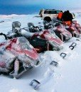 Snowmobiling-glaciers-iceland-north-europe-travel