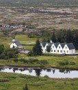 Thingvellir-iceland-north-europe-travel