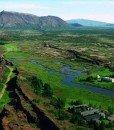 almannagja-national-park-iceland-north-europe-travel