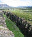 almannagja-thingvellir-national-park-iceland-north-europe-travel