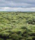 lava-fields-iceland-north-europe-travel