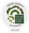 icelandic-tourist-board-north-europe-travel