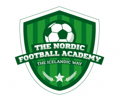 The Nordic Football Academy